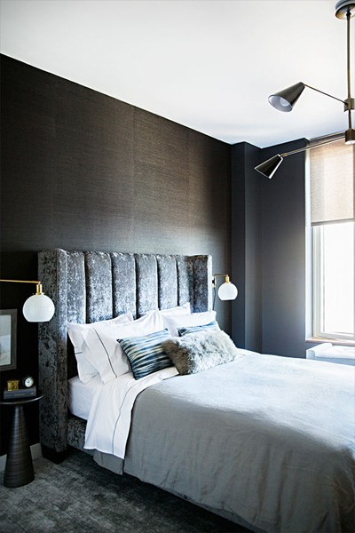 http://www.jjnorrisinteriors.com/files/gimgs/th-22_edit5.jpg